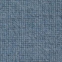 Cat. 3 - Epingle Grey Blue