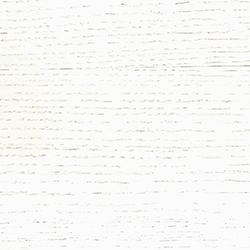rovere, laccato bianco segnale