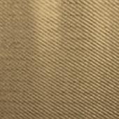 Gold Fibreglass