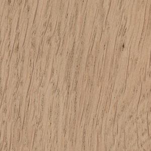 Natural Soap Oak