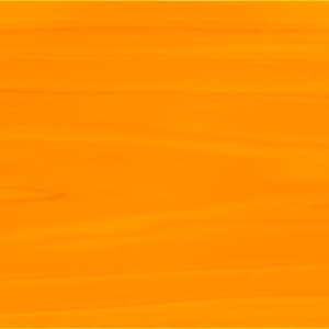 25 orange