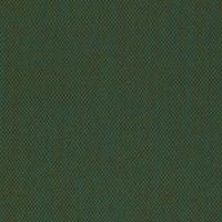Steelcut Trio 2_ 965