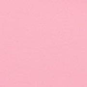 G1 Transparent Pink