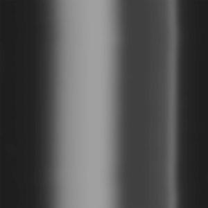 Metal níquel negro brillante