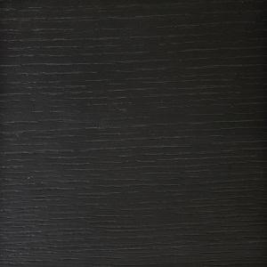 Rovere tinto Black