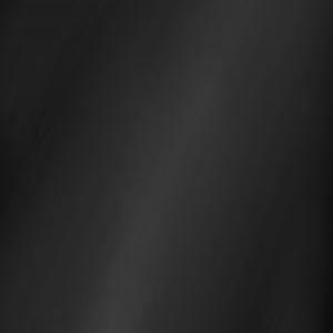 glänzend black nickel