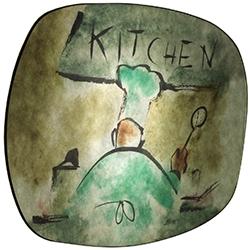 sign G5_ kitchen