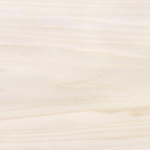 20 ivory white