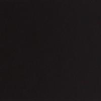 Hide Leather_ testa di moro dark 5013