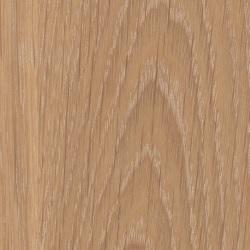 Oak white pigmented, oiled
