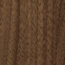 Nutwood natural, oiled
