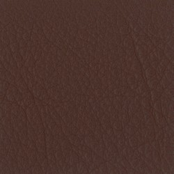 California Leather Chestnut CA5005