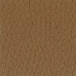 California Leather Sand CA5011