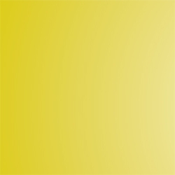 zinc yellow brillant