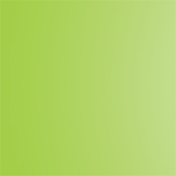 lime green brillante