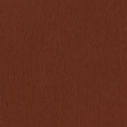 Saddle Leather_Saddle Maron