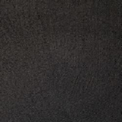 Black concrete D66