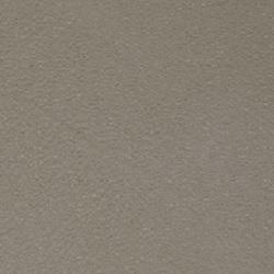 Grey luna concrete D65