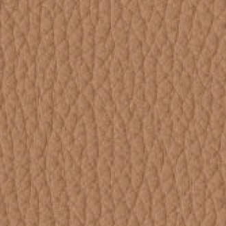 Cat. 50_Rodeo-Soft Leather_1362 Camel