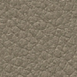 Cat. 50_Rodeo-Soft Leather_1363 Earth
