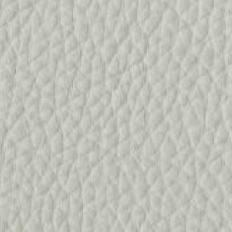 Cat. 50_Rodeo-Soft Leather_1416 Quartz