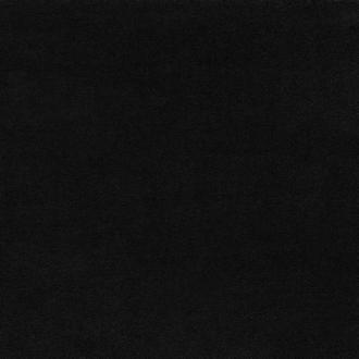 Cat. 32_Harald 2_192 Black