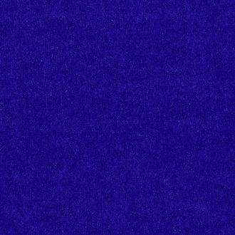 Cat. 32_Harald 2_682 Lilac