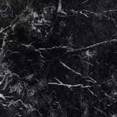 black Marquinia marble