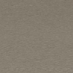 Cristallo rivestito cemento grigio luna
