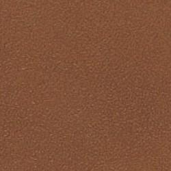 Cuir sellier pigmentato 90_ 0813