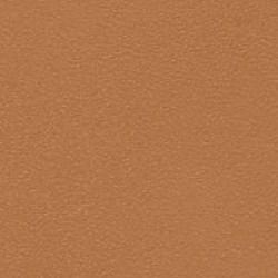cowhide pigmentato 90_ 0814
