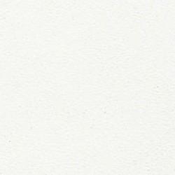Cuir sellier pigmentato 90_ 0800