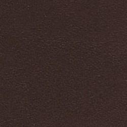 Cuir sellier pigmentato 90_ 0806