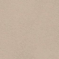 cowhide pigmentato 90_ 0811