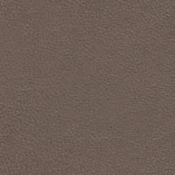 Cuir sellier pigmentato 90_ 0841