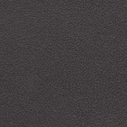 cowhide pigmentato 90_ 0807