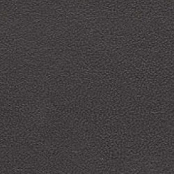 Cuir sellier pigmentato 90_ 0807