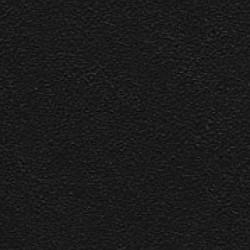 cowhide pigmentato 90_ 0801