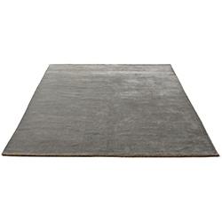 The Moor AP5_ grey moss 170 x 240 cm