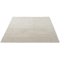 The Moor AP5_ beige dew 170 x 240 cm