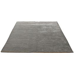 The Moor AP7_ grey moss 200 x 300 cm