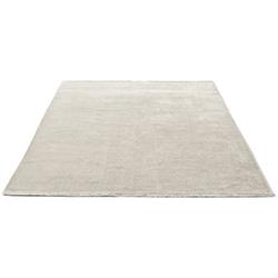 The Moor AP7_ beige dew 200 x 300 cm