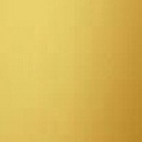 OM/oro metallizzato