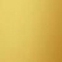 OM/metallic gold