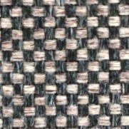 Trevira fabric C/gray