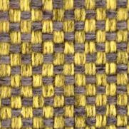 Trevira fabric D/green