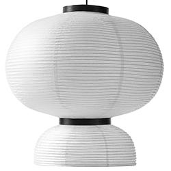 Formakami JH5_ Ø 70 x H 74 cm