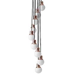 Mass Light NA6_ copper