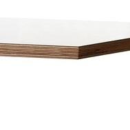 hay loop stand tisch milia shop. Black Bedroom Furniture Sets. Home Design Ideas