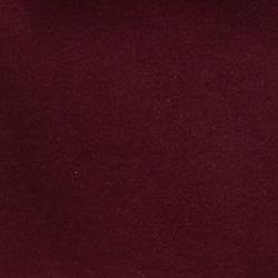 Nobile velvet_ Bordeaux